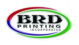 BRD FINAL Logo