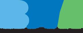 BWL-Final-Logo-20x8