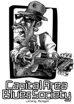 CABS-New-Logo-dk_ink_sm