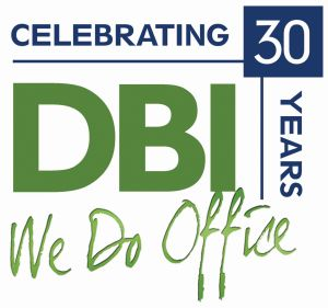 DBI - We Do Office!