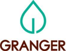 Granger Corporation