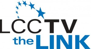 LCC TV