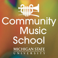 MSU Community Music School