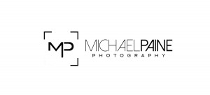 Michael Paine Photography