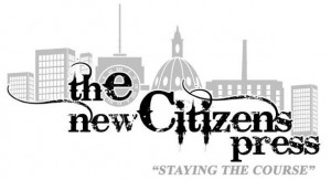 New Citizens Press