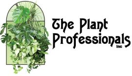 The Plant Professionals