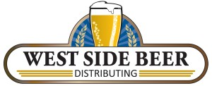 West Side Beer Distributing