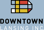 Downtown Lansing Inc.