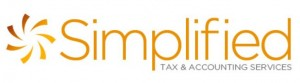 Simplified Tax - Lansing