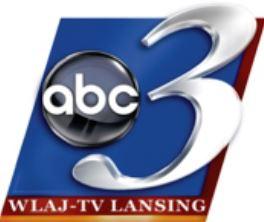 WLAJ TV-53