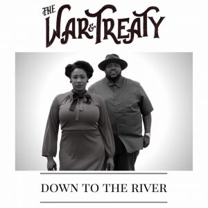 The War & Treaty
