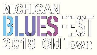 2019 Old Town BluesFest